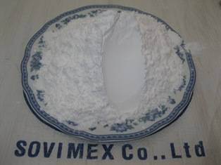 supply tapioca starch high quality