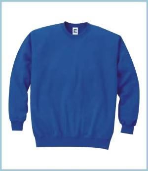 Sets round collar fleece