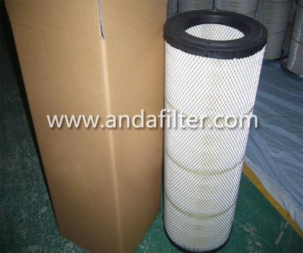Air Filter For MACK 57MD320M
