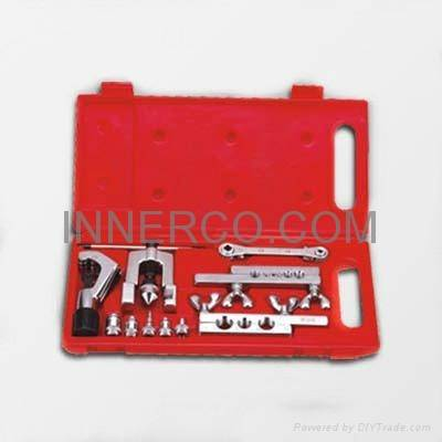 Flaring & Swaging Tool CT-278