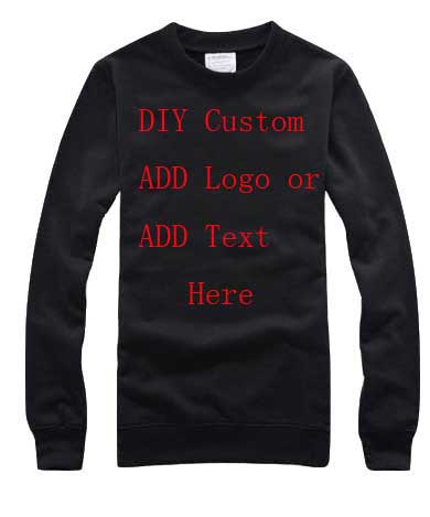 Cheap Online DIY Custom Personalized T-Shirts Tank Top Hoodies Sweatshirts Mobile phone Case Cellpho