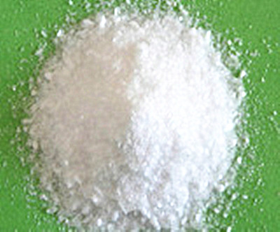 Supply L-Cysteine hydrochloride anhydrous CAS Registry Number: 52-89-1