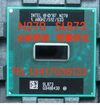 original new INTEL ic chip AU80586GE025D SLB73