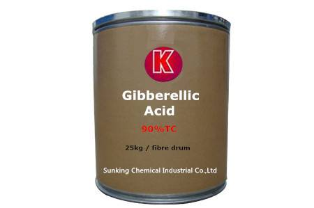Property: Pure glyphosate is a colourless, odourless, crystalline solid with a melting point of 185C
