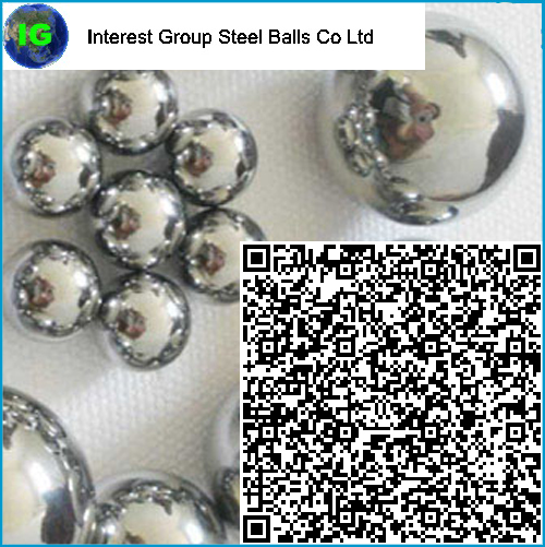 Bicycle Accessories balls