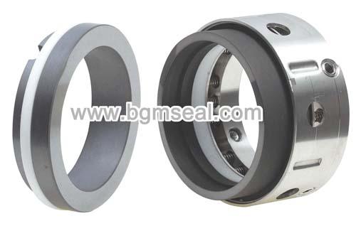 John Crane 59U,59B,58U,58B Mechanical seal