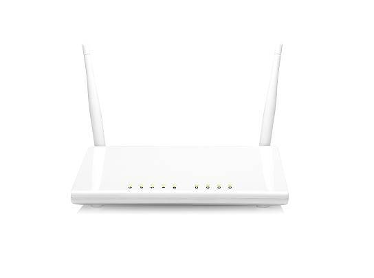 300Mbps Wireless WIFI Router