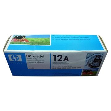 HP2612A/2613/15/49