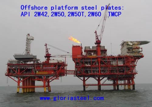 1E0682 Corten Steel Plates