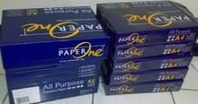 Navigator copy paper A4 80gsm Copy Paper