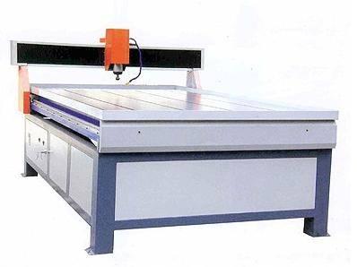 JOY-1325 Stone Engraving Machine