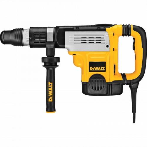 DeWalt D25761K SDS MAX Combination Hammer