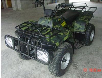 sell ATV,quad