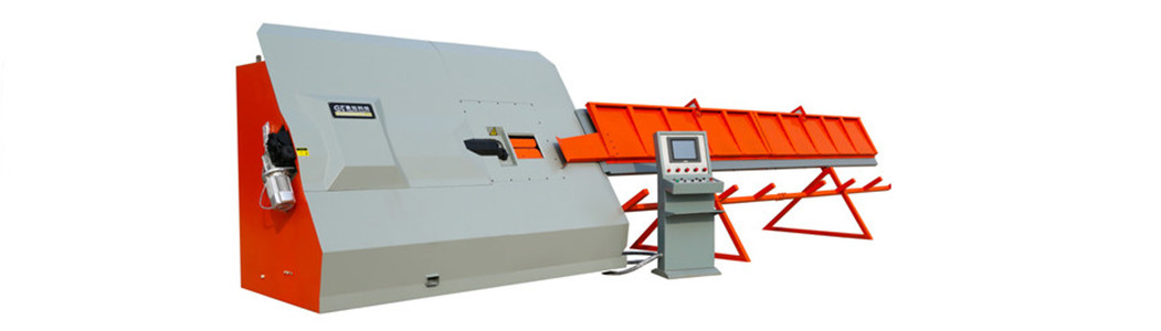 sell metal processing equipment