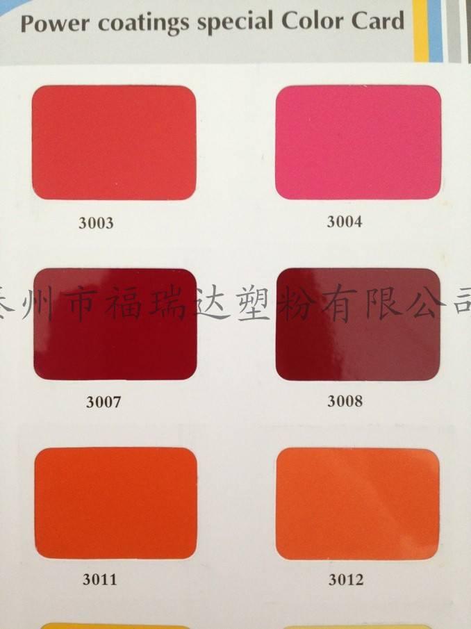 supply woodgrain powder coating