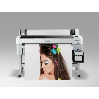 Epson SureColor F6070 44 inch Professional Imaging
