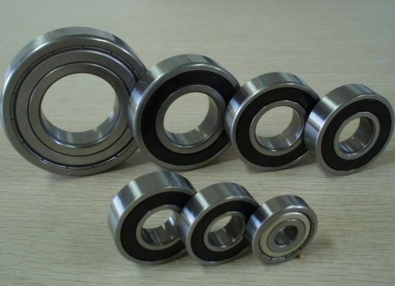 hihg quality deep groove ball bearing price