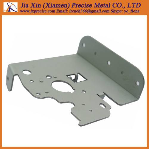 Stamping Parts Silicon Steel