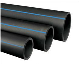 ISO standard drainage hdpe pipe , china supplier hdpe pipe , hdpe tube