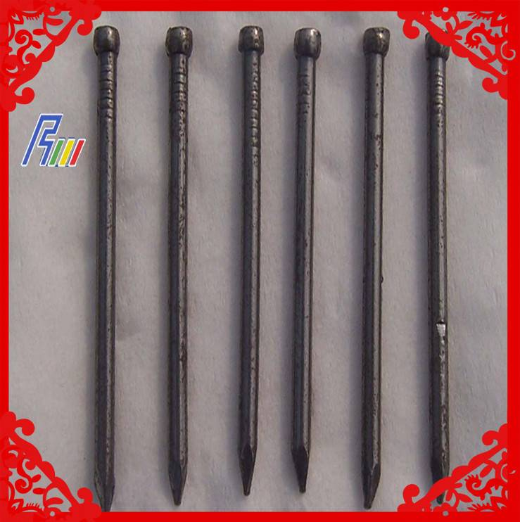 wire brad nail from factory