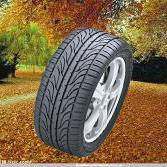 Car Tire,Radial PCR Tire,PCR Tyre,truck tyre