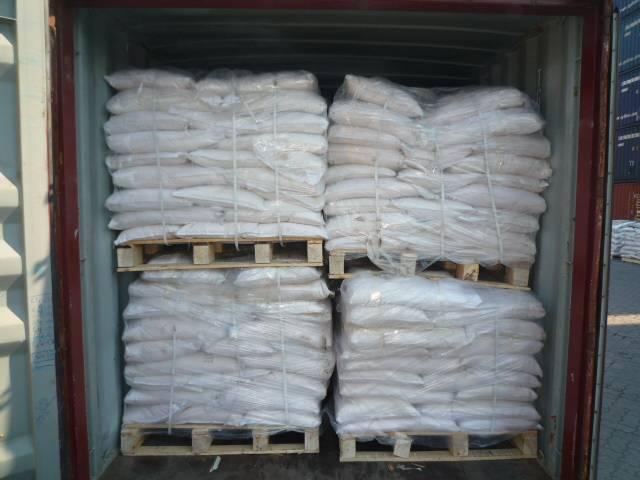 JK-06PL Polycarboxylate Water Reducing and Set Retarding Concrete Admixture
