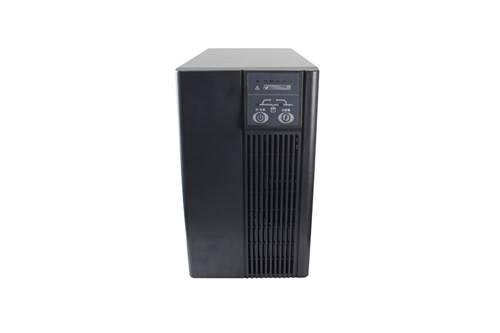 2000VA/1600W online UPS-C2K