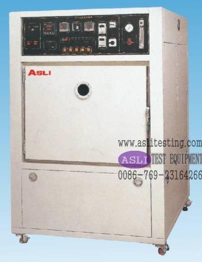 Xenon Lamp Fastness Testing Cabinets