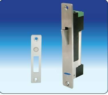 electromagnetic door lock