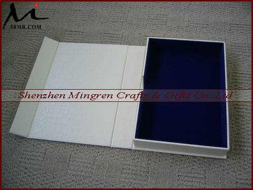 Photo Boxes,Picture Box,Gifts Boxes,Leather Photo Boxes,Wood Photo Box,Elegant Photo Box