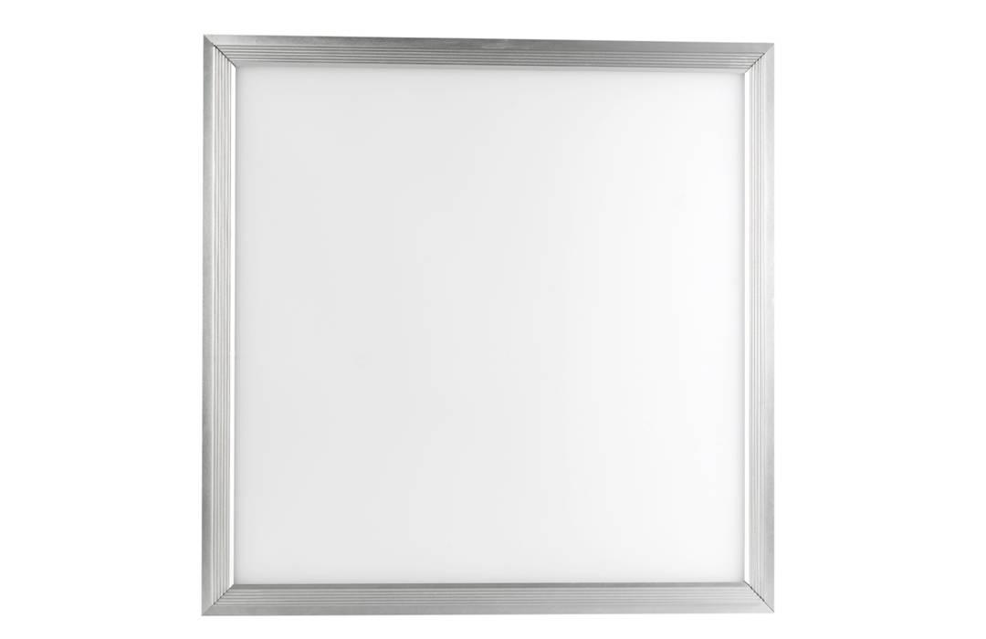 Low price 48W 620620mm led panel light