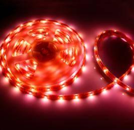 LED Flexible Strip Light 12V 3528SMD