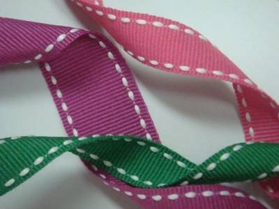 ,nylon ribbon grosgrain ribbon
