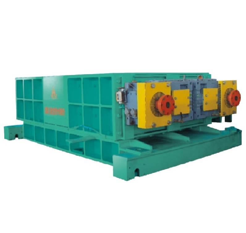 Sell HLPMA Series Double Teethed Roll Crusher
