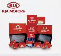 Sell Kia Auto Spare Parts