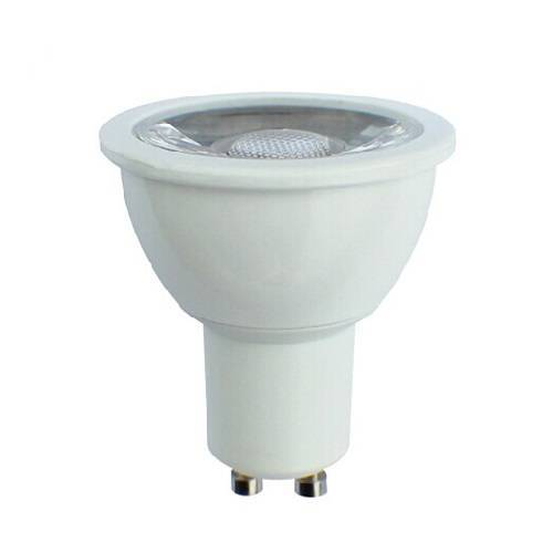 GU10/MR16 COB LED Spotlight