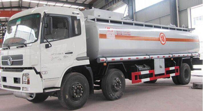 per requirementVehicle Technical Parameters: MIAN PARAMETER 11CBM Dongfeng fuel tank truck Item
