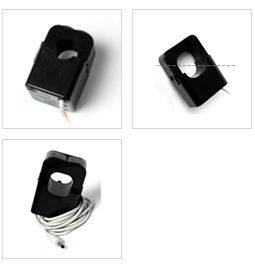 Compact Current Transformer