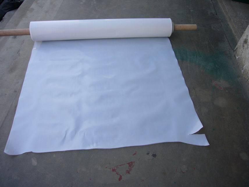 sell plastic film, LDPE film.PE film.PVCfilm