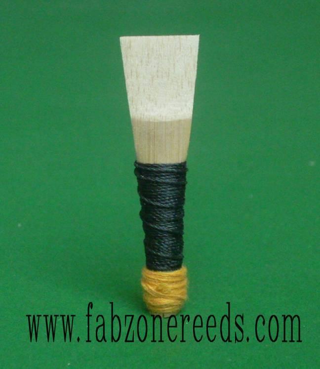 Pipe Chanter Reeds