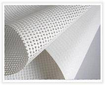 Mesh For Digital Printing