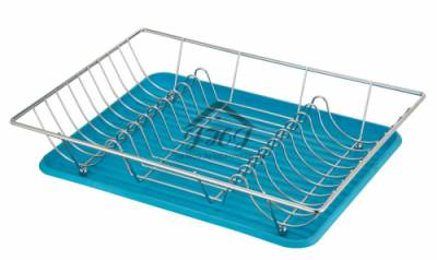 Sink Dish Rack, Sinkware Set, Dish Drainer, Drying Rack, Panel Dish