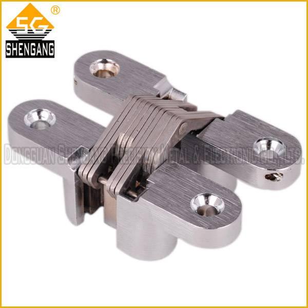 supply plenties furniture hinges concealed hinge adjustable hinge