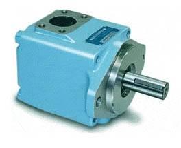 DENISON pump T6D