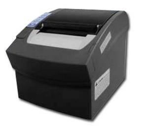Kitchen/Bar Auto-cutter receipt printer