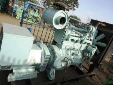 for sale CUMMINS NT-743.G1 diesel engine