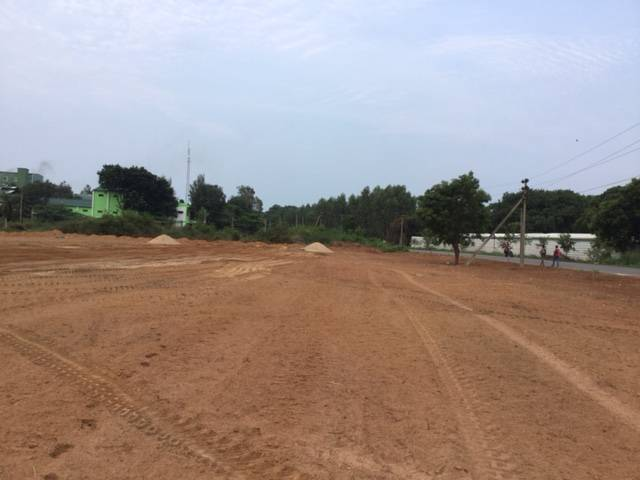 Commercial Land For Sale Tada in Nellore, Andhra Pradesh. INDIA