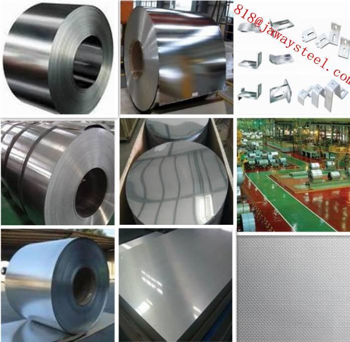 SS plate/coil/sheet/strip