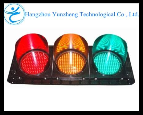 high quality led traffic light with good price