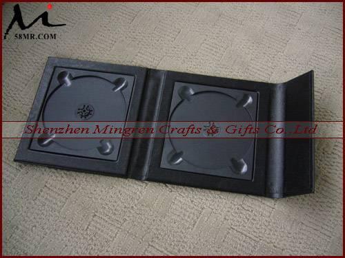 Wedding DVD Cases,Wedding CD Cases,Leather CD Cases,Leather DVD Cases,DVD Holder,CD Ablums